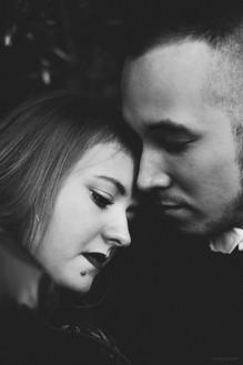 Couple (5).jpg
