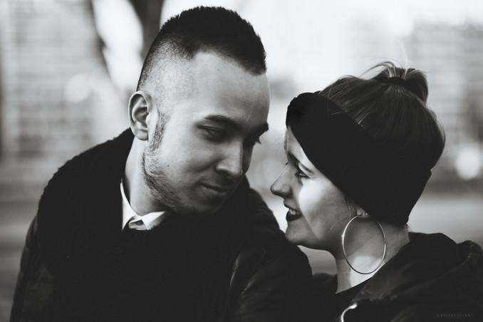 Couple (1).jpg