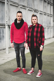 Couple (7).jpg