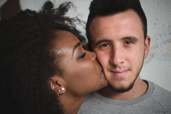 Couple (21).jpg