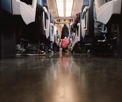 Le train _ Le pied !.jpg