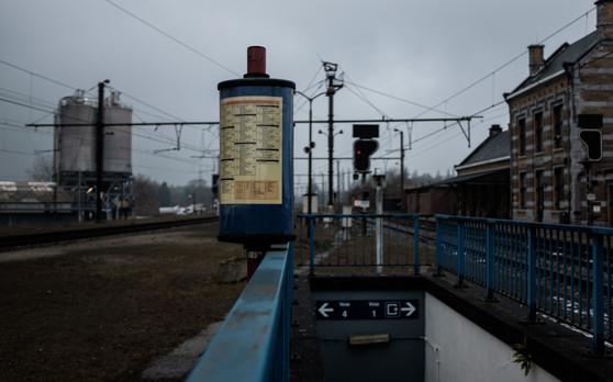 Train-train-3.jpg