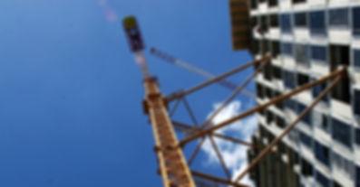 Construction translation