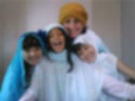 family_adri.jpg