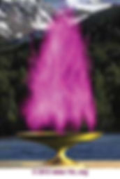 violet_flame.jpg