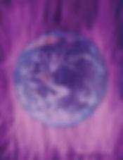 violet_flame_planet.jpg