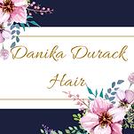 Danika Durack Hair.png