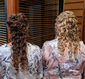 natural curl updoPNG.PNG