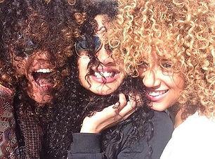 curly hair girls.jpg