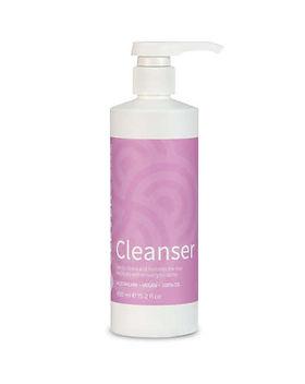 Clever_Curl_Cleanser_450ml_600x800.jpg