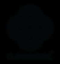 ECOLAB_Secondary_Logo.png