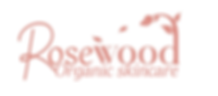 Rosewood organic34.png