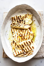 How-to-Grill-Halloumi-5-of-7.jpg