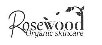 Rosewood%2520organic34_edited_edited.jpg