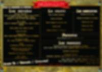 menu buffet reveillon de l'an.jpg