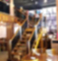 Portas, Janelas, Sacadas, Corrimão, Box, da, Guarda Corpo, Espelho, Película de Segurança, Vidros Temperado, Laminado, Renber, Itaquera, Zona Leste,  São Paulo, SP.