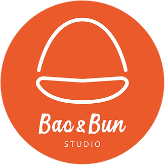 bao-bun-studio-logo-lrg.png