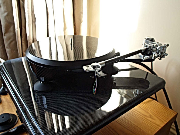 ATC professional monitor loudspeakers, Purité Audio stock the entire ATC range