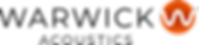1. warwick acoustics logo cmyk black.PNG