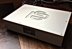 Phison Audio's superb PD2 preamp