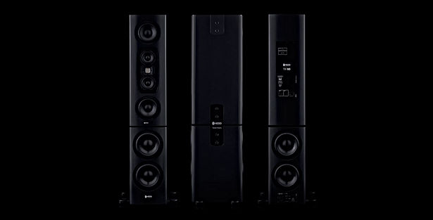 Tower-Mains-HEDD-Black.jpg