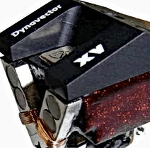 Dynavector XV-1T cartridge hear it here at Purité Audio,Muswell Hill,London,Kii Audio,Dutch&Dutch,ATC