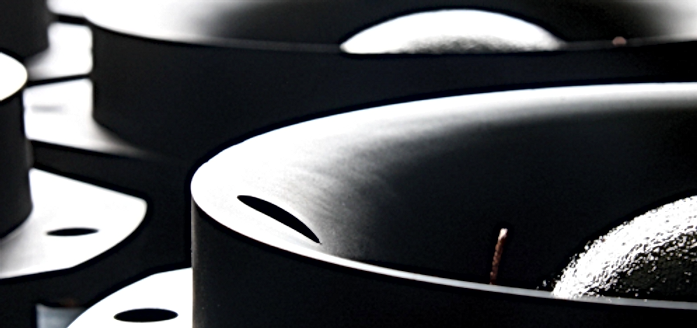 ATC manufacture their own drivers their superb sound quality can be evaluated at Purité Audio