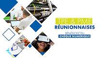 cheque-numerique-region-reunion.jpg