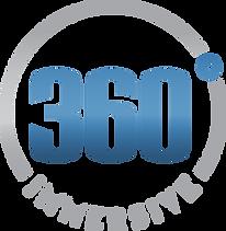 360-Immersive-Logo-Bug-RGB.png