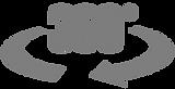 logo-360°.png