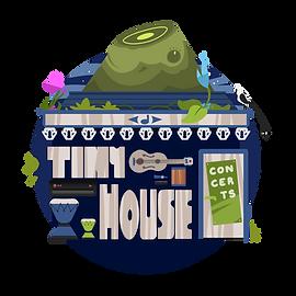 tiny house logo 2.png