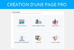 creation-page-facebook-pro.jpg