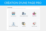 creation-page-facebook-pro.jpg
