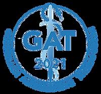 GATVirtueelschild 2021.png