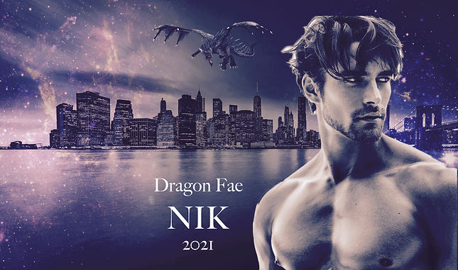 Dragon Fae no Canva.jpg
