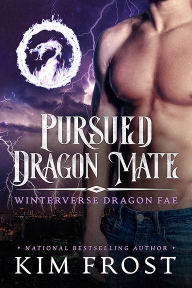 Purused Dragon Mate.jpg