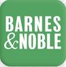 Barnes n Noble.png