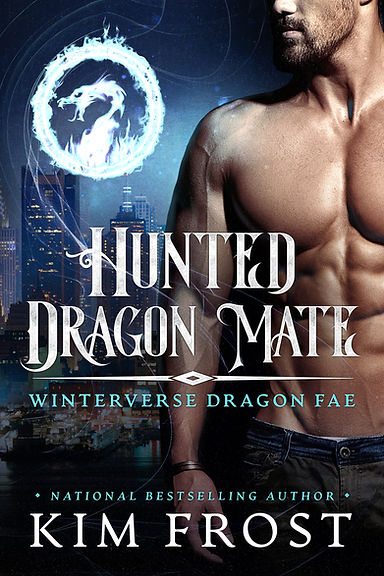 Hunted DM Cover.jpg