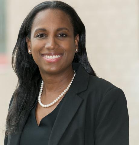 Dr. Jenn MD