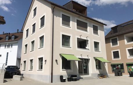 Wohnüberbauung_Stadtzentrum_Rüti1.JPG