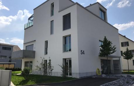 Ferrachstrasse_54,_Rüti1.JPG