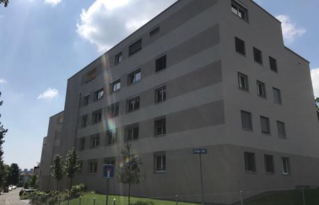 Zürich_Allreal8.JPG