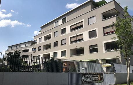 Wohnüberbauung_Stadtzentrum_Rüti6.JPG