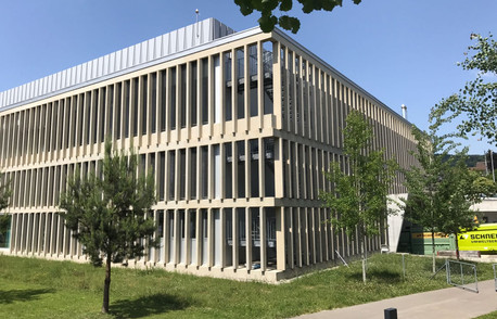 Spital_Männedorf1.JPG