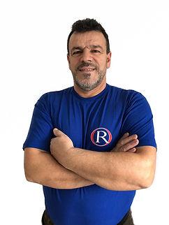 Reshad Osmani.jpg