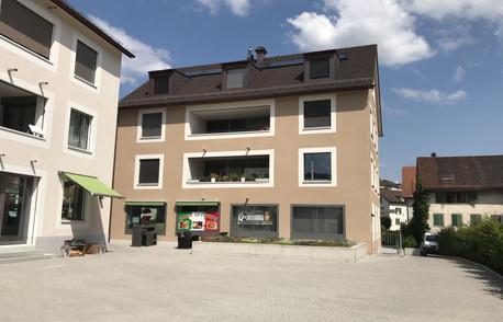 Wohnüberbauung_Stadtzentrum_Rüti.JPG
