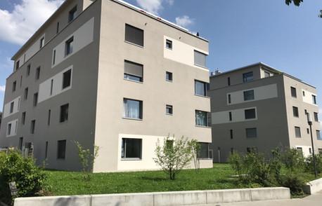 Wohnüberbauung_Stadtzentrum_Rüti3.JPG