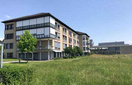 Spital_Männedorf7.JPG