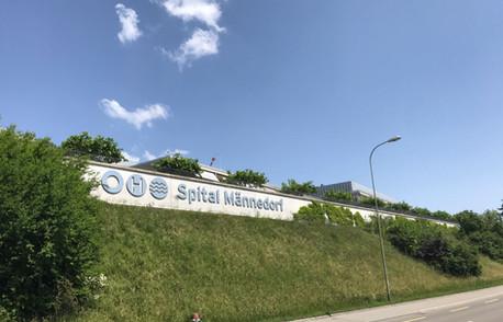 Spital_Männedorf4.JPG
