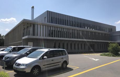 Spital_Männedorf5.JPG